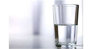 half-full-glass