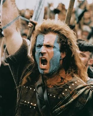 braveheart_battle_cry
