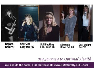 TSFL-Before-After-Deb-Images