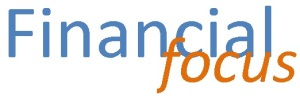 Financial_Focus