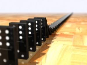 Domino-Line-518x389