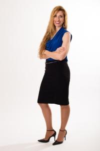 DebbraSweet-entrepreneur speaker